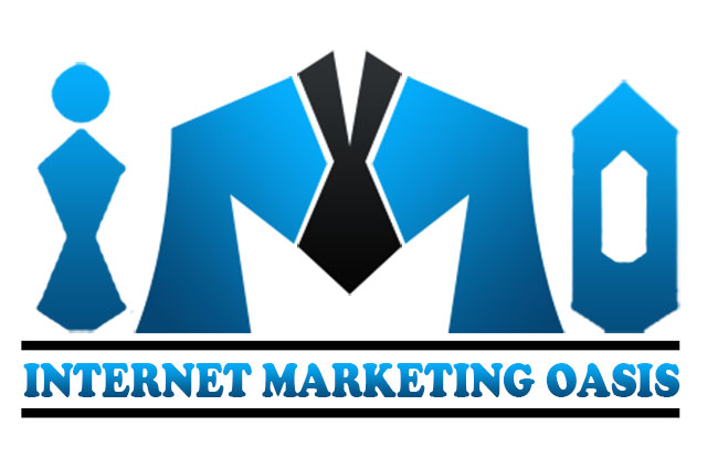 Internet Marketing Oasis